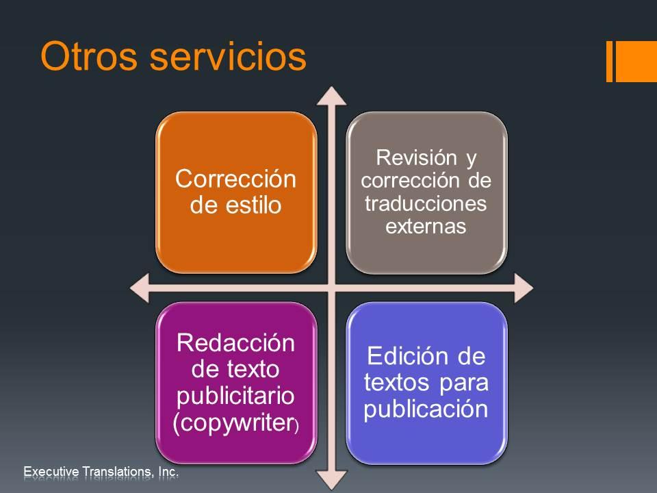 otros_servicios