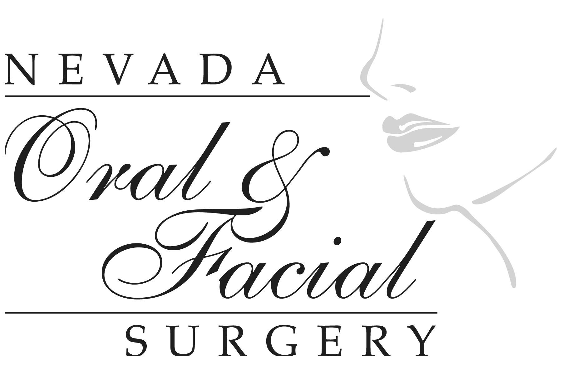 NVOral&FacialSurgery